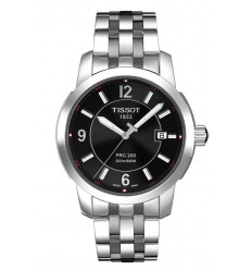 1d32f3653 Reloj Tissot PRC 200 T0144101105700