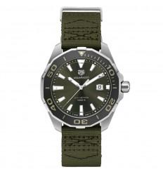 05fdc96973a6 Comprar relojes de marca online en Joieria Rovira - Joieria Rovira