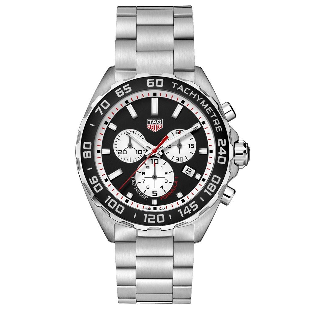 04f16febd tag-heuer-formula-1-quartz-chronograph-caz101eba0842-black-dial.jpg
