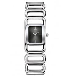 Calvin Klein CK Modern watch K1I23102