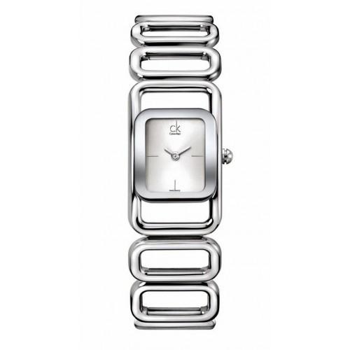 Calvin Klein CK Modern watch K1I23120