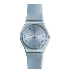 Reloj Swatch Mujer GP153 FUNNY LINES . Colección Worldhood