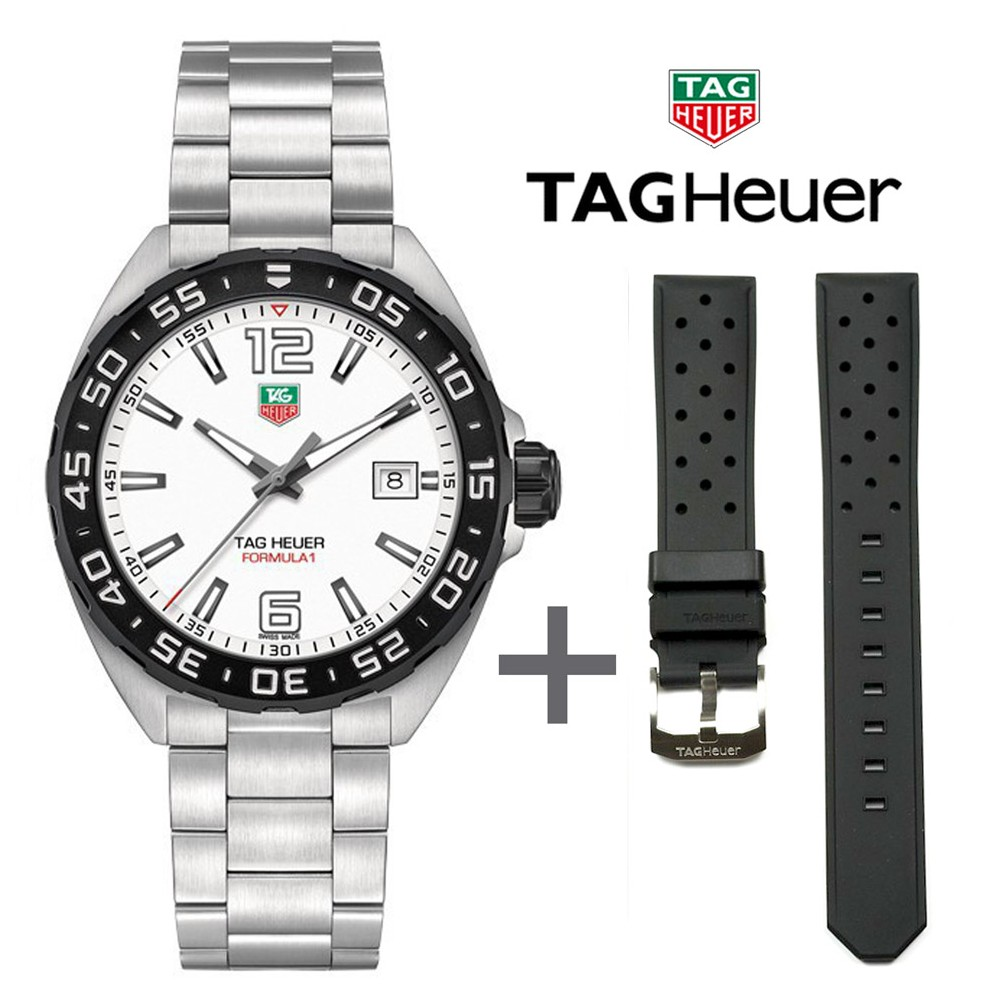 6847dfb87a7d bundle-offer-tag-heuer-formula-1-waz1111ba0875-black-rubber-strap.jpg