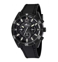 Lotus KHRONO stopwatch 10114/4