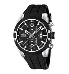 Lotus KHRONO stopwatch 15743/2