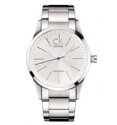 Calvin Klein bold watch K2241120