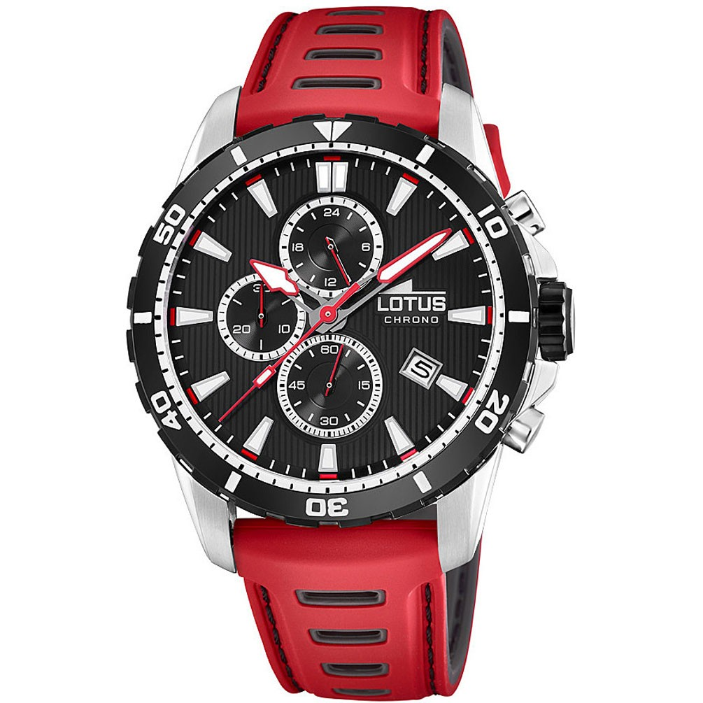 6d112b023 lotus-chrono-color-watch-186004-black-dial-44mm-red-leather-strap.jpg