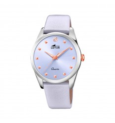 1b408beea8f0 Comprar relojes de marca online en Joieria Rovira - Joieria Rovira