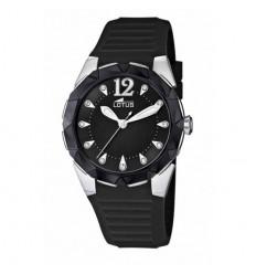 Lotus Cool watch 15732/4
