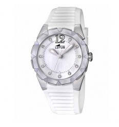 Lotus Cool watch 15732/1