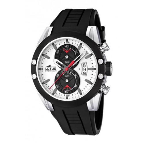 Lotus KHRONO stopwatch 15743/1