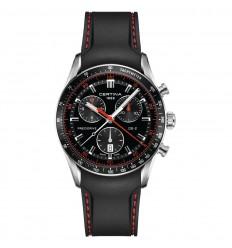Chronograph watch for man Certina DS-2 Precidrive C0244471705103