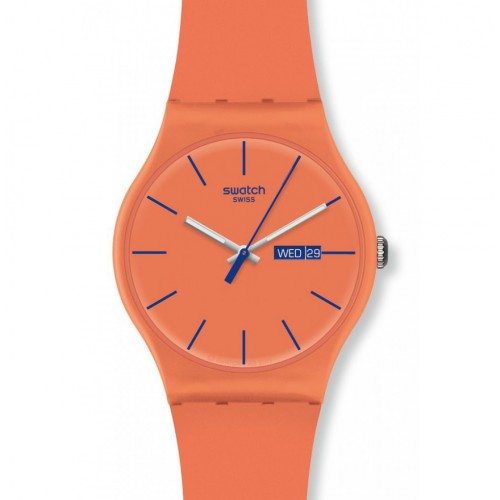 Swatch New Gent SUOO701