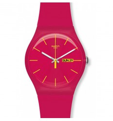 Swatch New Gent SUOR704