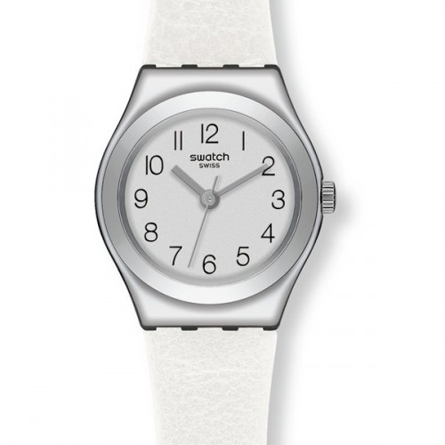 Swatch Irony Lady Standard yog402g