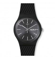 Relojes Joieria Relojes Joieria Rovira Relojes Swatch Rovira Joieria Swatch Swatch Relojes Rovira qSzGUMpV