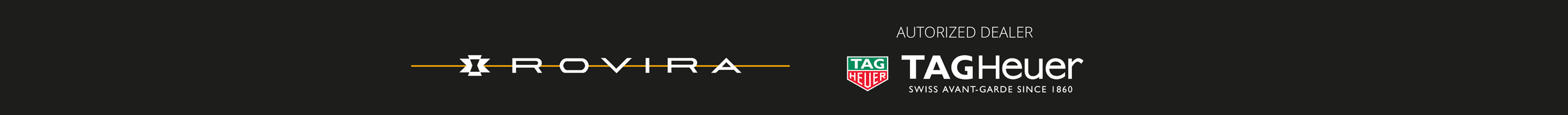 EN-ROVIRA-Slides-Rovira-BANNER-TAG.jpg