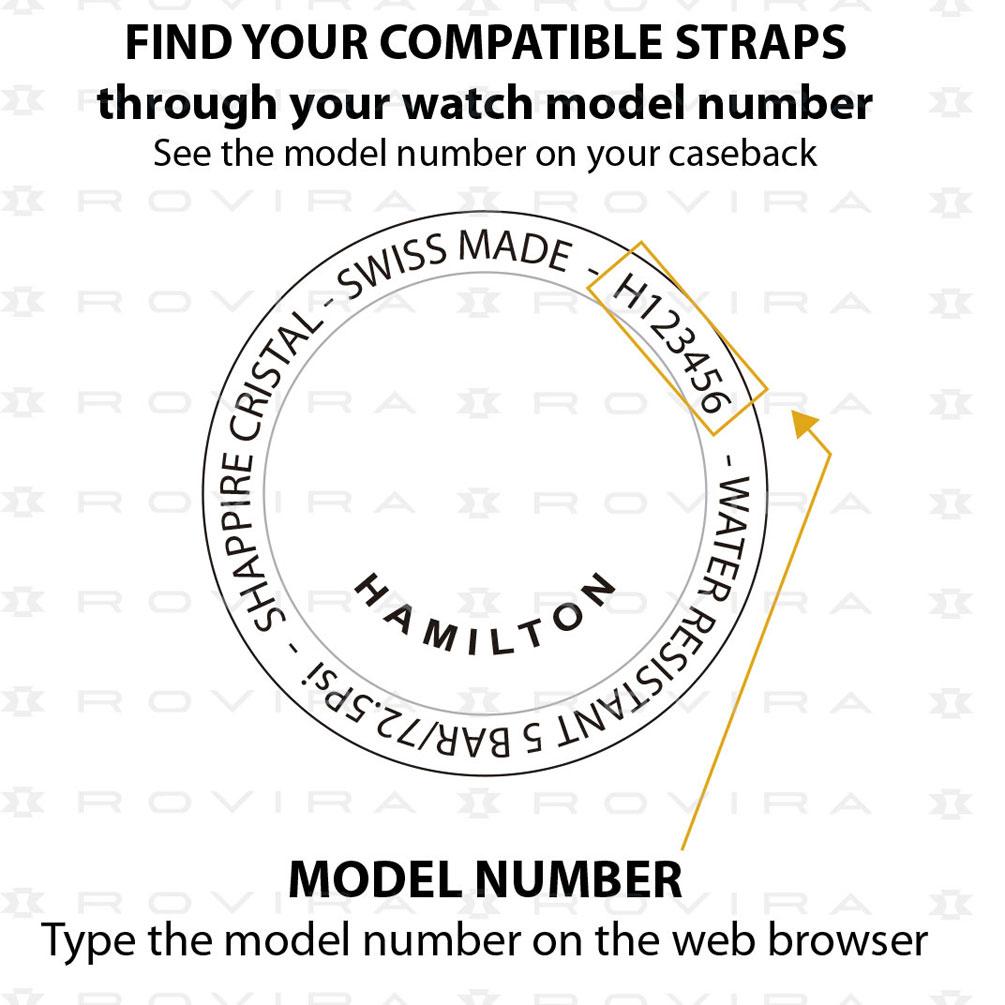 HA-ENG-STRAP-Guide-21.jpg