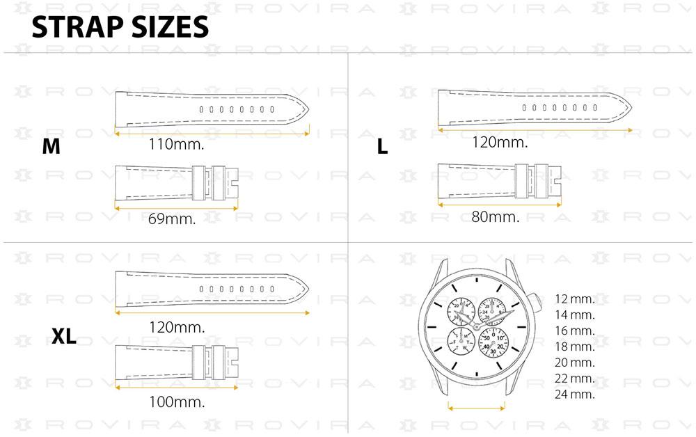 HIRSCH-ESP-STRAP-Guide-18-A.jpg