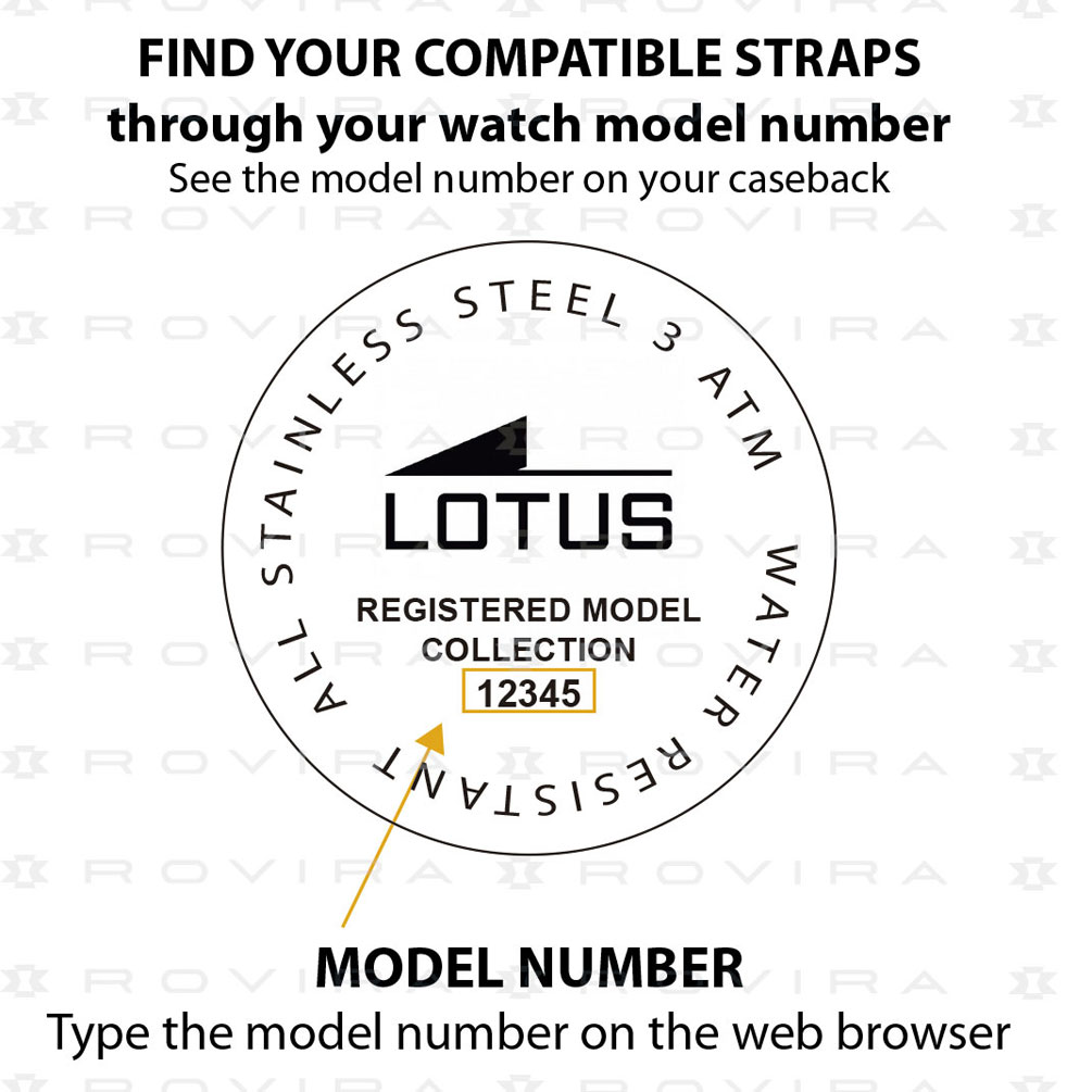 LOTUS-ENG-STRAP-Guide-21.jpg