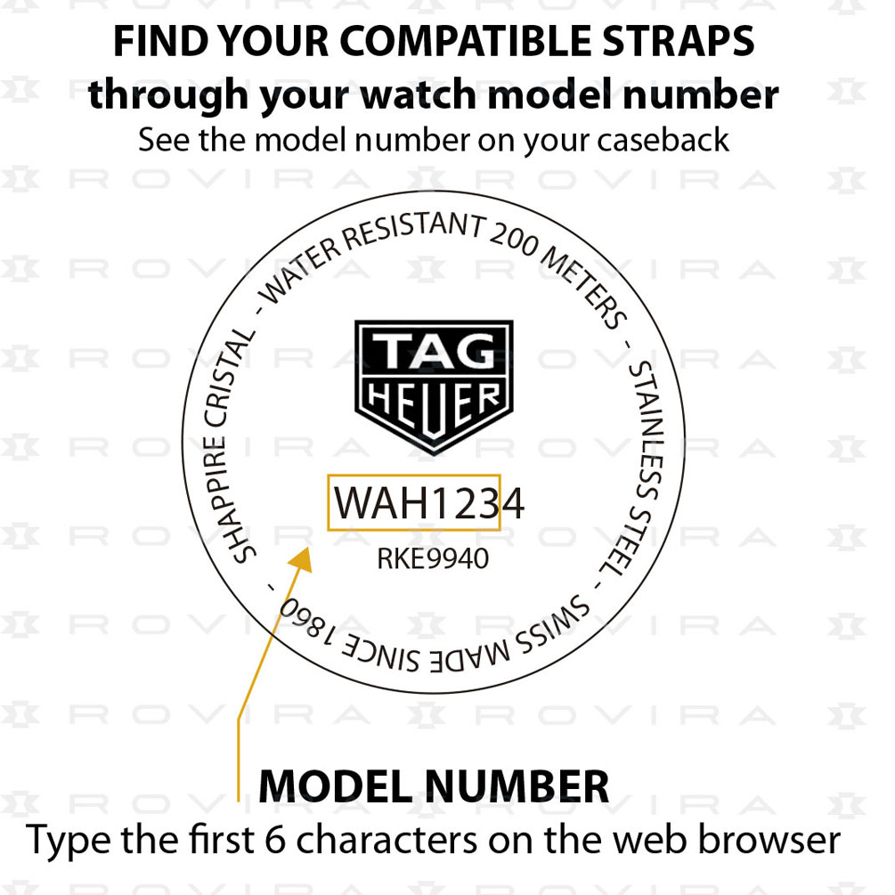 TH-ENG-STRAP-Guide-3.jpg